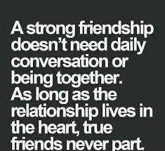 friendship goals happyshappy