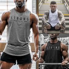 batman gym workout muscle bodybuilding