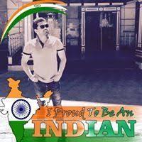 Himanshu Mahajan (nofear_786) on Pinterest