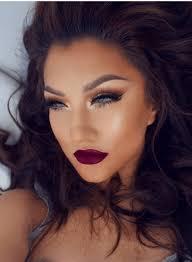 makeup inspiration pictures saubhaya