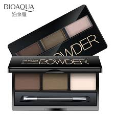 beauty philippines bioaqua makeup kit