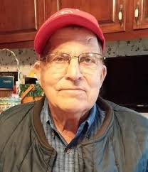 Randall Smith | Obituary | The Daily Item