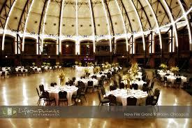 wedding reception venues and ceremony