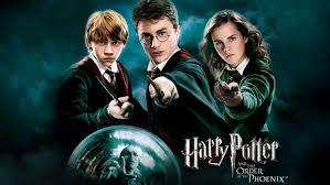 9 curiosità su Harry Potter e l'Ordine della Fenice (GALLERY)