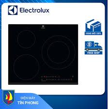 BẾP TỪ ÂM ELECTROLUX LIT60342: Mua bán trực tuyến Bếp điện với giá rẻ