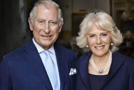 Who is Camilla Parker Bowles? Age ...
