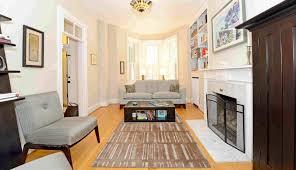 living room decorating apartments