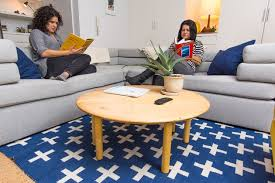 the best area rugs under 300 reviews