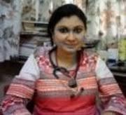 Dr. Prajakta Joshi Raman   1mg