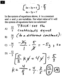 sat question of the day test 3 sec 3