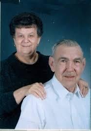 Carol Collins   Obituary   Cumberland Times News