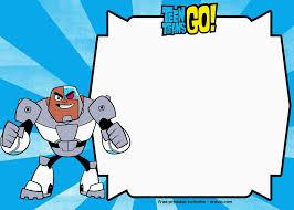 Pin En Teen Titans