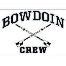 Bowdoin Cutting Edge Vinyl Transfer Decal The Bowdoin Store