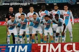 Napoli-Juve: le pagelle degli azzurri - Gol del Napoli