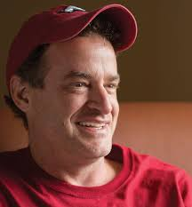 The Upright Arkansan: Matt Besser chats about Upright Citizens ...