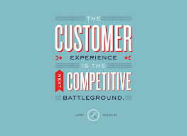 inspiring customer service quotes and key tenets to live by