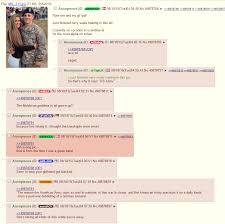 If this doesn't sum up military relationships I don't know what will. -  Album on Imgur