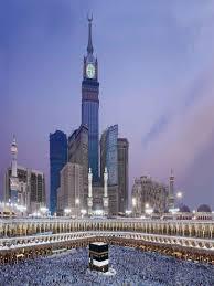 نتيجة بحث الصور عن صور مكة المكرمة تصوير جوي 4k Hd Mecca