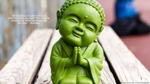 happy buddha wallpapers top free