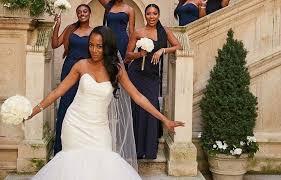 ijeoma ezinne beauty bridal makeup