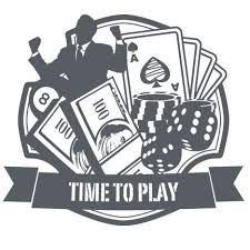 Style And Apply Casino Wall Decal Wayfair