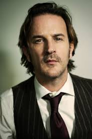 Richard Speight Jr. - IMDb