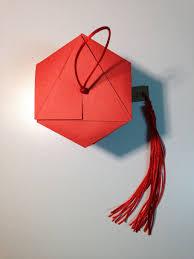 homemade envelopes 1080p 2k 4k 5k hd