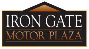 Ultimate Destination for Motoring Enthusiasts | Iron Gate Motor Plaza