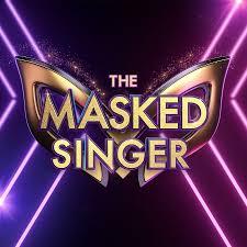 The Masked Singer Australia - YouTube