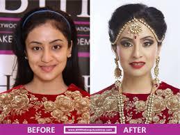 makeup artist course beauty courses