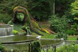 atlanta botanical garden tickets