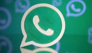 Kamu çalışanlarına WhatsApp yasağı geldi! / Bilim ve Teknoloji ...