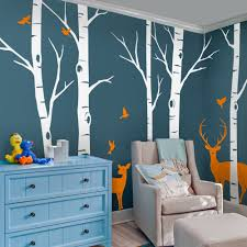 Simpleshapes Simple Shapes Wall Decal Wayfair