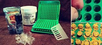 natural homemade turmeric pain pills