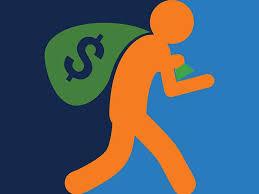 Fraudes y estafas | MyCreditUnion.gov
