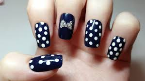 top 77 cute nail shapes for 2018 style2 t