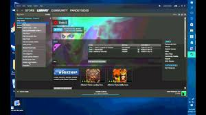 How To Download dota 2 without steam ...