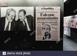 Cosa Nostra Stock Photos & Cosa Nostra Stock Images - Page 2 - Alamy