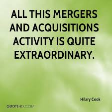 Hilary Cook Quotes   QuoteHD