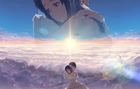 wallpaper romance anime art hugs