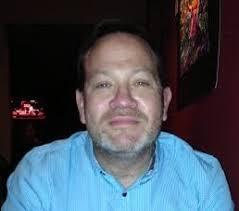 What motivates Supervisor Adam Hill, empathy or greed? - Cal Coast ...