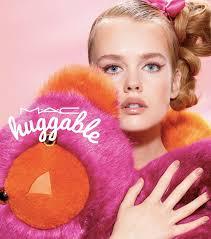 mac cosmetics makeup 2016 caigns