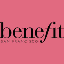 benefit cosmetics browbar beauty lounge