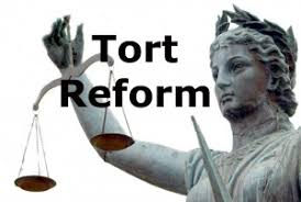 Image result for auto tort reform louisiana free images