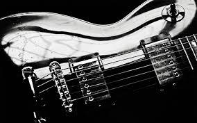 electric guitar wallpapers top free