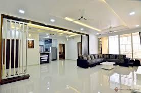 home interior rustichomedecors
