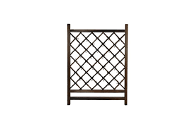 10 Easy Pieces Bamboo Front Gates Gardenista