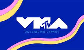 How To Watch MTV VMAs 2020 Live Stream ...