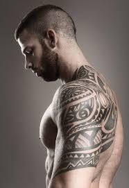 Tatuaz Niejeden Ma Styl Historia Tatuazu W Pigulce Elle Man