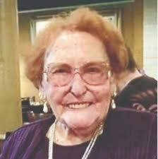 beatrice caravella obituary port